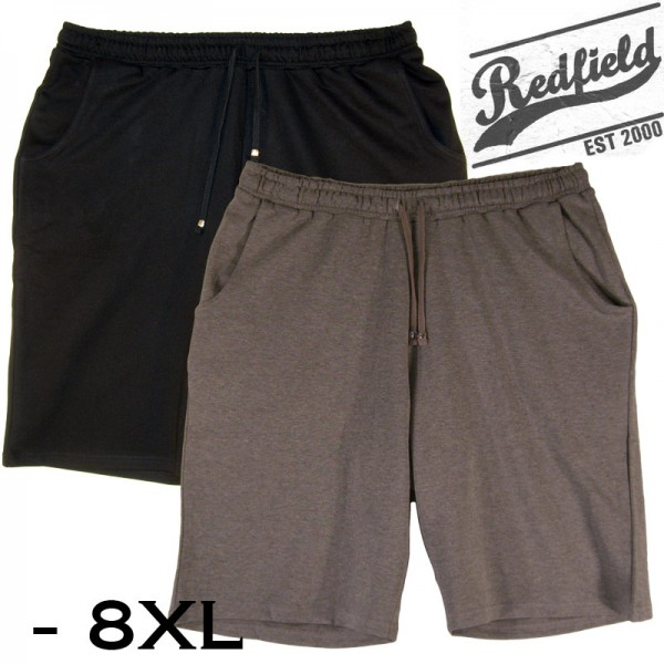 Redfield Jogging Shorts