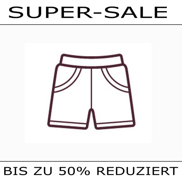SUPER SALE  Badeshorts