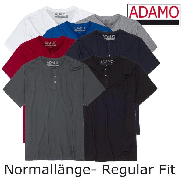 Adamo- Serafino Silas NORMALLÄNGE