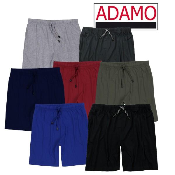 """Adamo Hose kurz 160g """"GERD"""""""