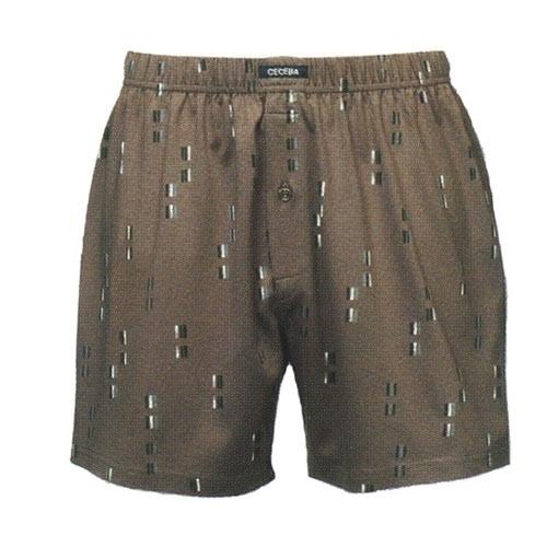 Ceceba Boxer Shorts