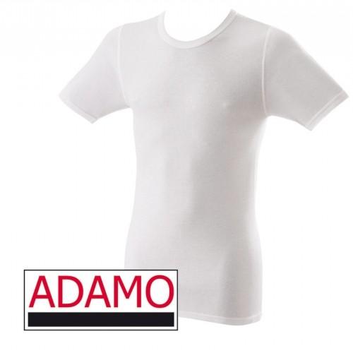 ADAMO JACKE 1/2 ARM FEINRIPP