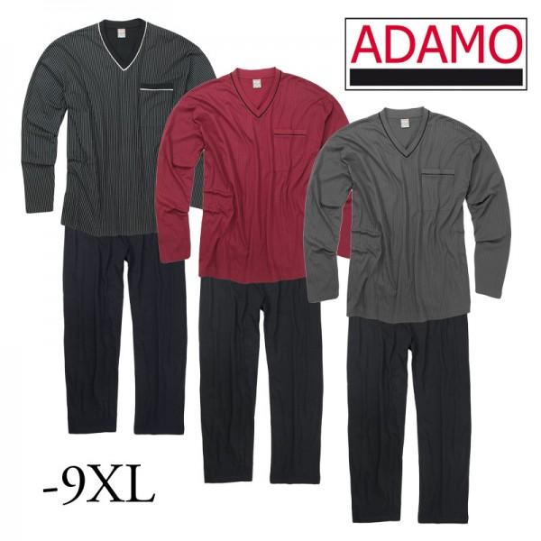 Adamo Pyjama lang