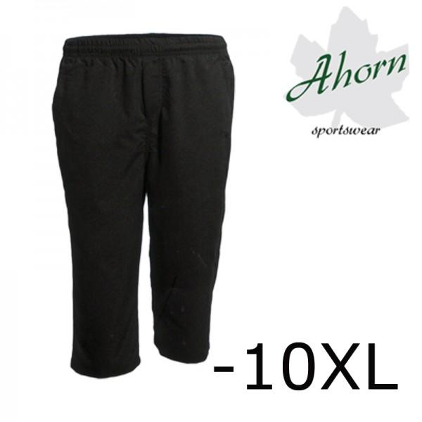 Ahorn Micro Polyester Fitness CAPRI Hose