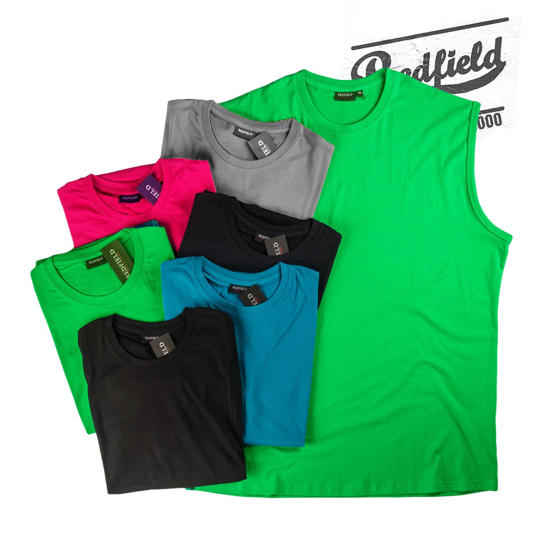 367ed8e09499c T-Shirts | Freizeitmode | Over-Size.de - Der Übergrößen Online Shop für  Männer!