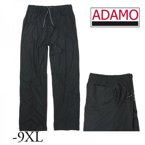 """Adamo Hose lang 160g  """"GERD"""""""