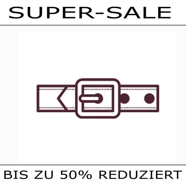 SUPER SALE  Gürtel