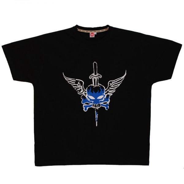 Honeymoon  T-Shirt Sword