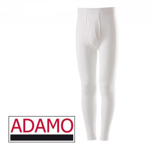 ADAMO HOSE 1/1 IN FEINRIPP