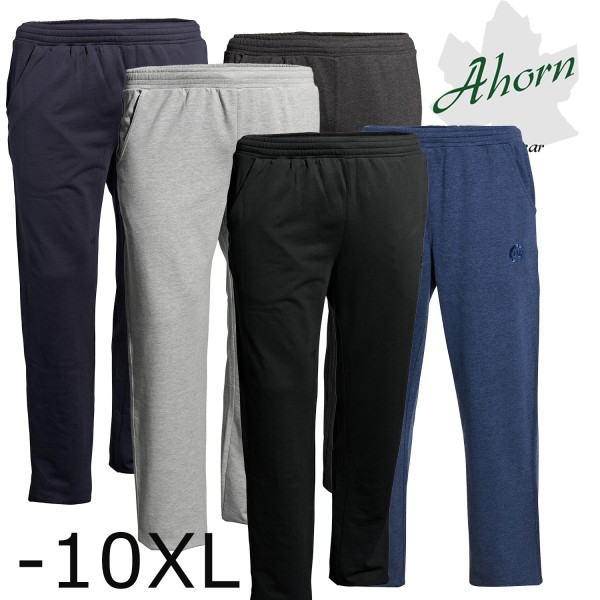 Ahorn Basic Jogging Hose