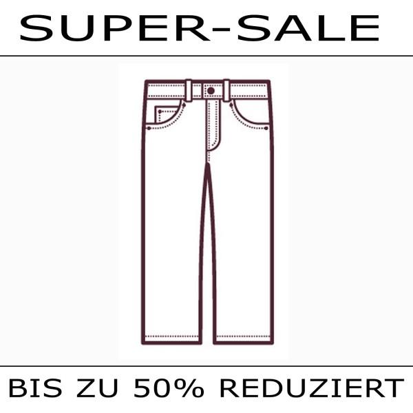 SUPER SALE  Hosen und Jeans