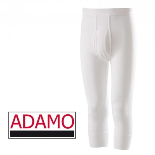 ADAMO HOSE 3/4 IN FEINRIPP