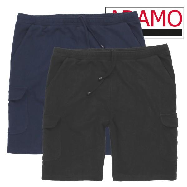 Adamo Cargo- Bermudas