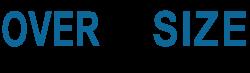 logo_print_2_2-258a2b63ed13fd
