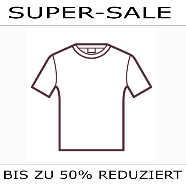 SUPER SALE  T-Shirt