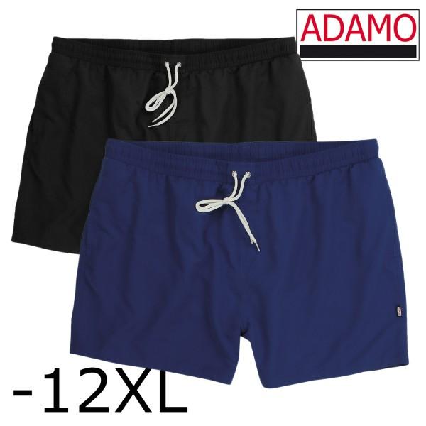 Adamo Badeshorts JAMAICA