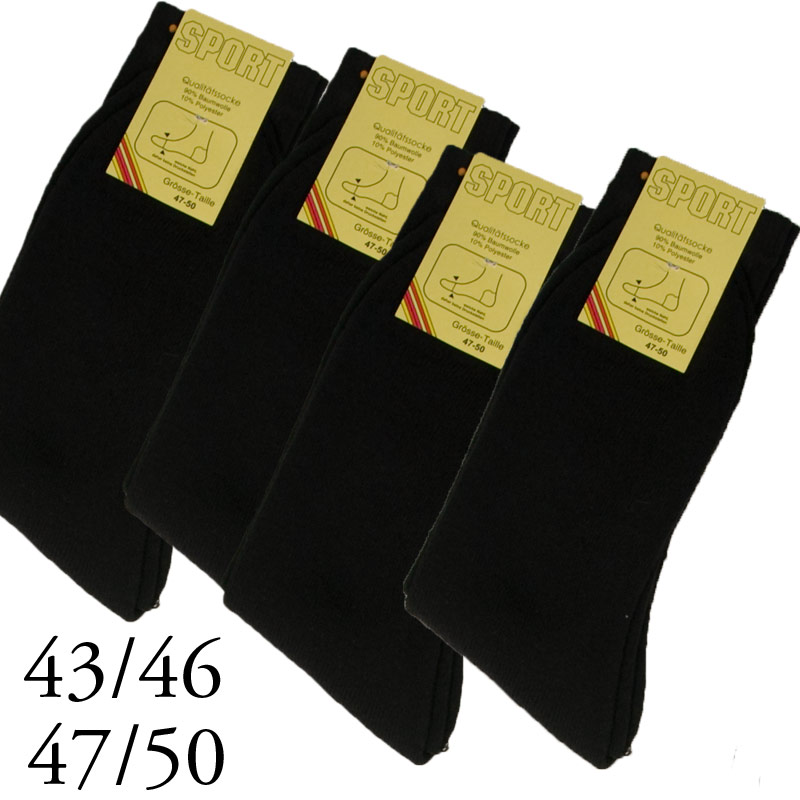 sportsocken schwarz socken unterw sche pyjamas over der bergr en online shop. Black Bedroom Furniture Sets. Home Design Ideas