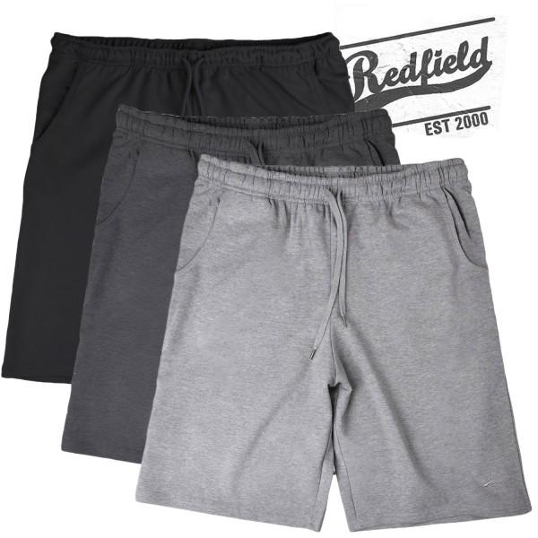 Redfield Jogging Shorts