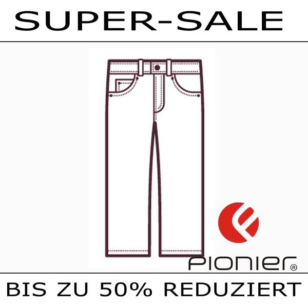 SUPER SALE  Pionier Jeans