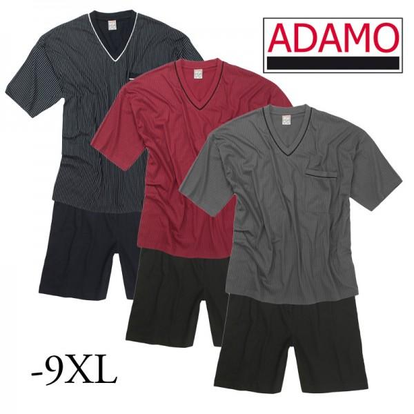 Adamo Pyjama kurz