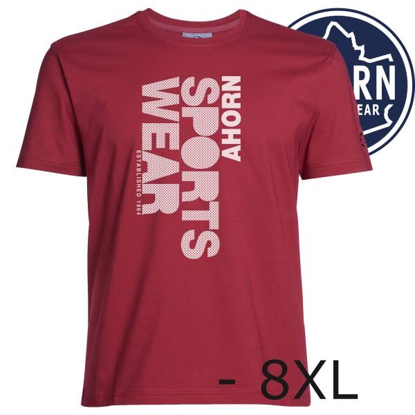 Ahorn SPORTSWEAR T- Shirt