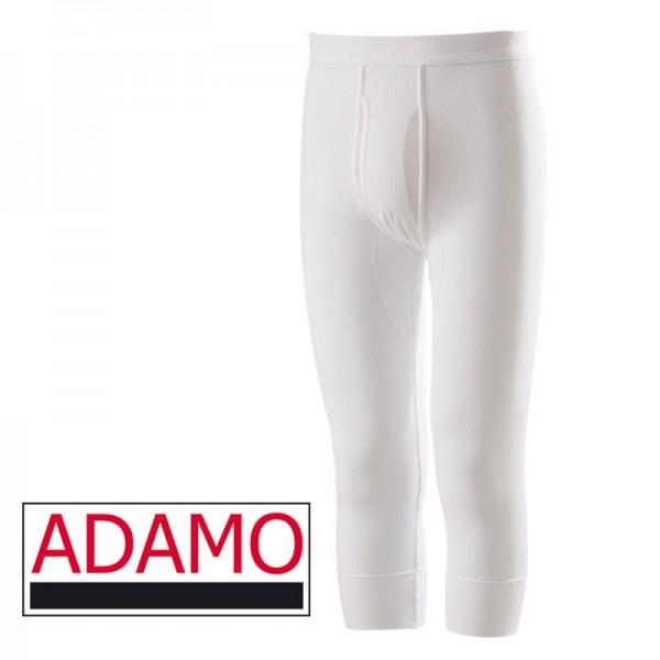 ADAMO HOSE 3/4 IN DOPPELRIPP