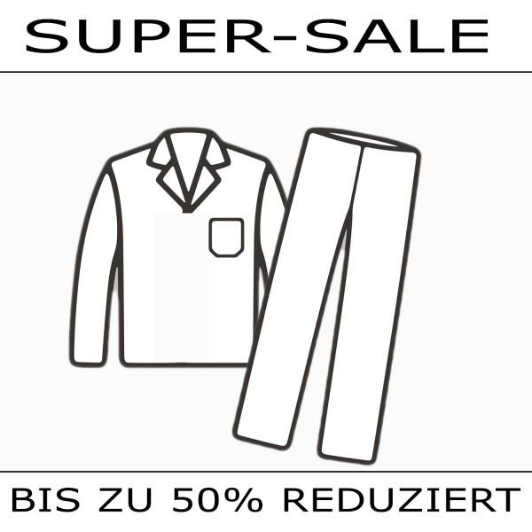 SUPER SALE  Pyjama
