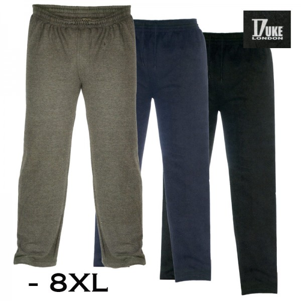 Duke Basic Jogging Hosen