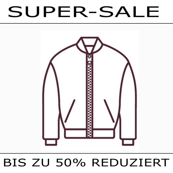 SUPER SALE  Sweat -Shirt -Jacke -Trojer
